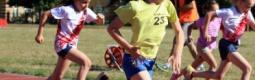 Międzyszkolny Ośrodek Sportowy ZAPRASZA na III edycję zawodów pn. Elbląskie Czwartki Lekkoatletyczne. TERMINY (patrz dalej):
