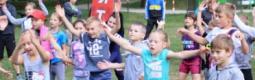 xvii-grand-prix-w-biegach-przelajowych-wyniki-galeria-z-09-09-2018-r-