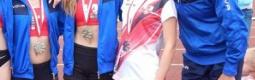 Z dorobkiem dziesięciu medali wrócili lekkoatleci MKS TRUSO z Mistrzostw Województwa Warmińsko-Mazurskiego Młodzików w Lekkiej…