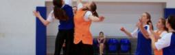 Poniżej prezentujemy komunikat organizacyjny XXXIII MIMS w koszykówce dziewcząt i chłopców kl. 7-8.
