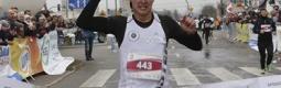 V Elbląski Bieg Niepodległości, który był rozegrany na dystansie 10 km najszybciej pokonał zawodnik naszej…