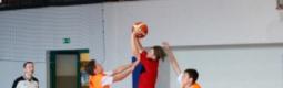 Poniżej prezentujemy komunikat organizacyjny i terminarz XXXIII MIMS w koszykówce chłopców.