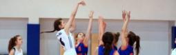 Poniżej prezentujemy komunikat organizacyjny oraz terminarz XXXIII MIMS w koszykówce dziewcząt.