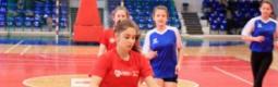 Poniżej prezentujemy komunikat organizacyjny oraz terminarz, wyniki i galerię XXXIII MIMS w mini koszykówce dziewcząt.