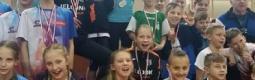 Miedzyszkolny Ośrodek Sportowy oraz Sportowa Szkoła Podstawowa nr 3 zapraszają dzieci w wieku 12 lat…