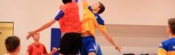 Poniżej prezentujemy komunikat organizacyjny, terminarz, wyniki oraz galerię zdjęć z XXXIII MIMS w mini koszykówce…