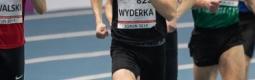 Świetna wiadomość dotarła do nas z toruńskiej Areny. Podczas trzeciego dnia Halowych Mistrzostw Polski Juniorów…