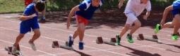 Poniżej prezentujemy wyniki XXXIII MIMS w lekkiej atletyce indywidualnej.