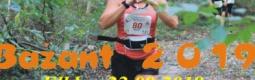 x-elblaski-polmaraton-bazant-2019---trasa