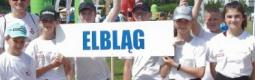 W dniach 15-16 czerwca 2019 r. w Łodzi młodzi reprezentanci Elbląga, uczniowie szkół podstawowych, wzięli…