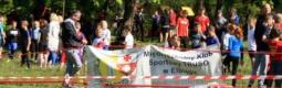 Poniżej prezentujemy Regulamin XXXIV Miejskich Igrzysk Młodzieży Szkolnej oraz zasady punktacji.