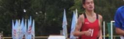 Trzecie miejsce Michała Rodziewicza w biegu na 2000 m, dwóch zawodników z awansem do Mistrzostw…