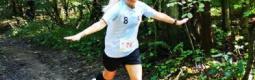 x-elblaski-polmaraton-bazant-2019---wyniki-zdjecia