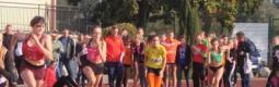 Z dorobkiem ośmiu medali wrócili lekkoatleci MKS TRUSO z Mistrzostw Województwa U14 i U16, które…