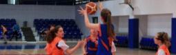 Poniżej prezentujemy wyniki oraz galerię zdjęć z XXXIV MIMS w mini koszykówce dziewcząt.