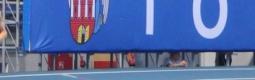 Podczas Ogólnopolskiego Halowego Mityngu Lekkoatletycznego w Toruniu zawodnik MKS Truso KACPER LEWALSKI ustanowił w kategorii…
