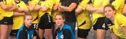 1-16-mistrzostw-polski-juniorek-w-pilce-recznej---wyniki