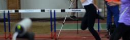 Poniżej prezentujemy komunikat organizacyjny, wyniki oraz galerię z XXXIV MIMS w halowej lekkiej atletyce dziewcząt…