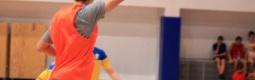Poniżej prezentujemy terminarz, wyniki oraz galerię XXXIV MIMS w koszykówce chłopców.