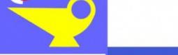 Znamy już termin logowania do klas sportowych 15.06 - 22.06 na platformie eped.pl. !!!
