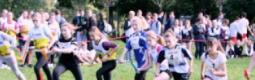 xxxv-mims---jesienne-sztafetowe-biegi-przelajowe---22-09-2020r---wyniki-galeria