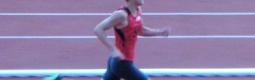Kolejny rekord Kacpra Lewalskiego.