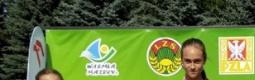 Mistrzostwa Województwa w Lekkiej Atletyce w kategoriach U14 i U16 zaowocowały dobrymi wynikami i medalami…