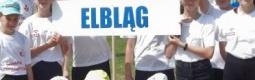 Międzyszkolny Ośrodek Sportowy oraz Sportowa Szkoła Podstawowa nr 3 w Elblągu serdecznie zapraszją uczniów szkół…